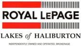 Royal LePage - Lakes of Haliburton Brokerage - Minden